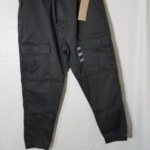 Levi utility pants